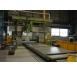 MILLING MACHINES - BRIDGE TYPEWALDRICH COBURG20-10 FP 280USED