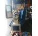 LATHES - CENTREMOMACSV 2600 X 1500USED