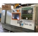 LATHES - CN/CNCVICTORVTURN-26USED
