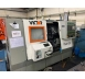 LATHES - CN/CNCVICTORVTURN 20USED