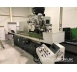 GRINDING MACHINES - HORIZ. SPINDLE ABA FFU2500 60 VE USED