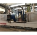 MILLING MACHINES - BED TYPESACHMANTS10USED