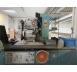 GRINDING MACHINES - HORIZ. SPINDLEROSA ERMANDORTRC 1000USED