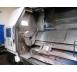 LATHES - CN/CNCMAZAKSLANT TURN 50USED