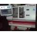 GRINDING MACHINES - EXTERNALSTUDERS 20 FAVORITUSED