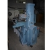 GRINDING MACHINES - HORIZ. SPINDLEJONES & SHIPMAN540USED