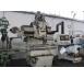 MILLING MACHINES - BED TYPENEW