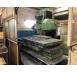 MILLING MACHINES - UNCLASSIFIEDMONTIFT 45 TG CNCUSED