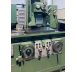 GRINDING MACHINES - HORIZ. SPINDLEFAVRETTOTB 75USED