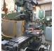 MILLING MACHINES - HIGH SPEEDPHEOUBUSUSED