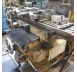 MILLING MACHINES - VERTICALKAFOUSED