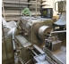 LATHES - CENTREUSED