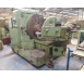 GEAR MACHINESSARATOV SZTS528C GEAR CUTTING MACHINEUSED