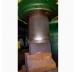 HAMMERSSTANKOMA417 (750KG)USED