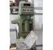 MILLING MACHINES - UNCLASSIFIEDFUSIONUSED