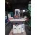 GRINDING MACHINES - HORIZ. SPINDLECHEVALIERUSED