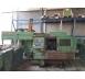 LATHES - CN/CNCBIGLIAB131/S5USED