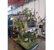 MILLING MACHINES - HIGH SPEEDFIRSTLC-1 1/2 VSUSED