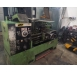 LATHES - CENTRELTF498.01USED