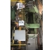 LATHES - VERTICALKOLOMNA1540 F1USED