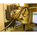 MILLING MACHINES - UNCLASSIFIEDHURONGXB411FUSED