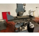 GRINDING MACHINES - UNCLASSIFIEDJONES & SHIPMAN540 APUSED