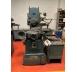 GRINDING MACHINES - UNCLASSIFIEDJONES & SHIPMAN540USED