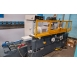 GRINDING MACHINES - UNCLASSIFIEDTACCHELLA1015 UAUSED