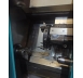 LATHES - AUTOMATIC CNCGRAZIANOGR300USED