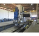 MILLING MACHINES - UNCLASSIFIEDDAMUMILLER ONEUSED