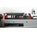 LATHES - AUTOMATIC CNCESCOMATICD5 CNCNEW