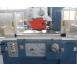 GRINDING MACHINES - HORIZ. SPINDLEROSARTRC 800USED