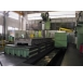 MILLING MACHINES - UNCLASSIFIEDOM ROVERAF5 PMF 12USED