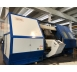 LATHES - CN/CNCPBRA 550USED