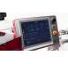 LATHES - AUTOMATIC CNCESCOMATICD2 CNCNEW