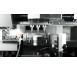 LATHES - AUTOMATIC CNCESCOMATICD5 CNC ULTRANEW