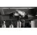 LATHES - AUTOMATIC CNCESCOMATICNM6-FLEXINEW