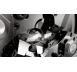 LATHES - AUTOMATIC CNCESCOMATICNM8-FLEXINEW