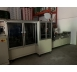 PACKAGING / WRAPPING MACHINERYCIEMMEUSED