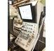 MILLING MACHINES - HORIZONTALFILLFBTG300USED