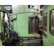 MILLING MACHINES - BED TYPE SACHMAN X 11 CNC USED