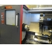 LATHES - CN/CNCSMECSL2500BLUSED