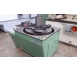 LAPPING MACHINESSCAT700USED