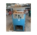 PACKAGING / WRAPPING MACHINERYUSED
