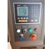 SHEET METAL BENDING MACHINESIBETAMAC2200X40T 2 AX CENEW