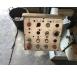 MILLING MACHINES - UNCLASSIFIEDTIGERTIGER FU 140USED