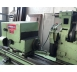 GRINDING MACHINES - UNCLASSIFIED COMETA SUSY 1200 USED