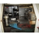 LATHES - CN/CNCZPSTURN 42TUSED