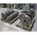 SPINDLES / ELECTROSPINDLESMANDRINO4 GRIFFE INDIPENDENTIUSED