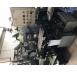 MILLING MACHINES - VERTICALGIANNOTTIM5USED